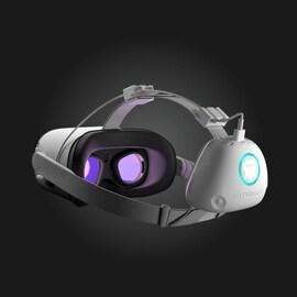 VR Power 2 powerbank do Oculus Quest 1 & 2