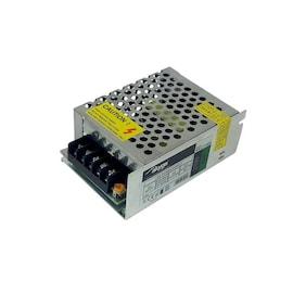 Zasilacz Impulsowy Modularny Do Led Akyga Ak-L1-025 12V / 2.0A 25W