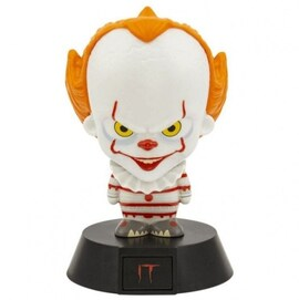 Lampka TO Pennywise