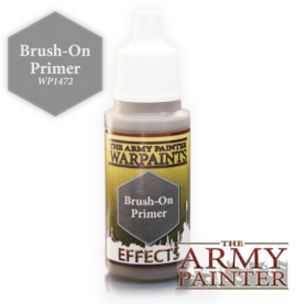 Army Painter Effects - Brush-On Primer