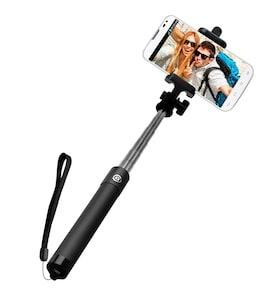 Monopod Bluetooth Do Smartfon Acme Mh10 Selfie Stick