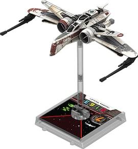 Star Wars X-Wing - ARC-170