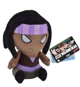 Funko plusz Mopeez Walking Dead Michonne 12cm