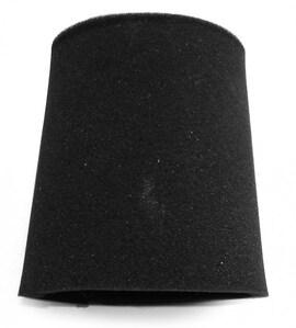 Eta Vacuum Cleaner Filter, Microfilter, 18X15Cm, 1 Pc Eta086500250
