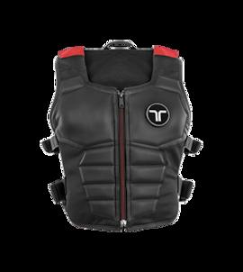 TactSuit X16