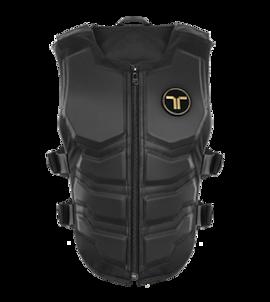 TactSuit X40