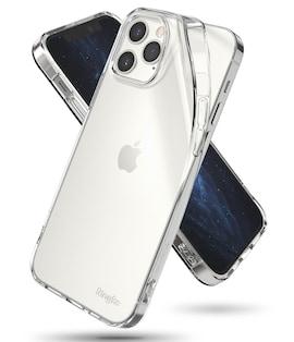 Etui Ringke Air Apple iPhone 12/12 Pro Clear