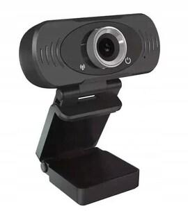 Kamera Internetowa Imilab Mi 1080P Usb