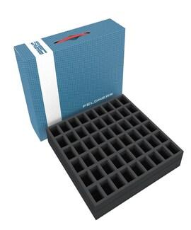 Feldherr - Pudełko na 108 figurek LBBG075