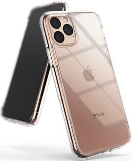 Etui Ringke Fusion Apple iPhone 11 Pro Clear