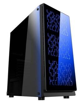 Komputer Oaza PC VR Premium