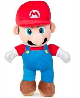 Pluszak Nintendo Mario (30 cm)