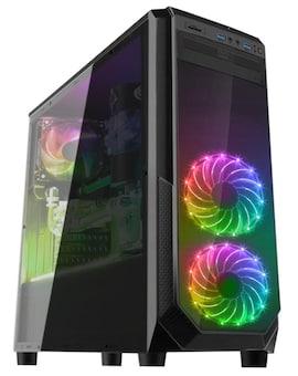 Komputer Oaza PC VR Elite