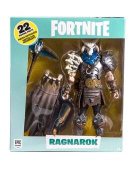 McFarlane FORTNITE Ragnarok