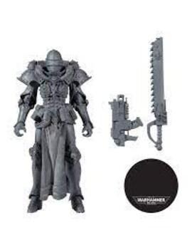 Figurka Adepta Sororitas Battle Sister 18cm Warhammer 40K