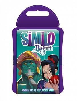 Similo - Baśnie