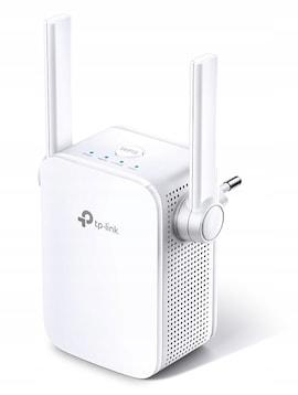 Tp-Link Re305 Wzmacniacz Sieci Wi-Fi Repeater