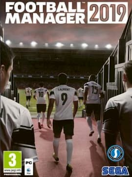 Football Manager 2019 Pc Buy Steam Game Key Eu