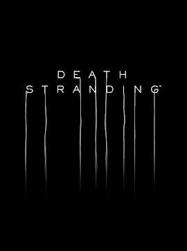 Death Stranding (PC) - Steam Key - RU/CIS