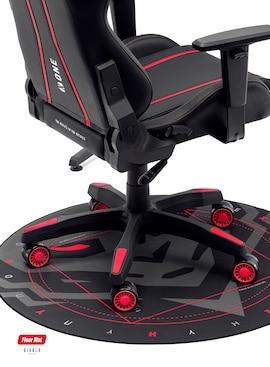 Diablo Chairs Floor Pad Gaming