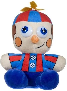 Funko plusz FNAF Balloon Boy SL FT 30cm