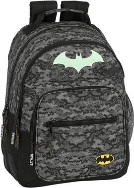Plecak - Batman - Safta