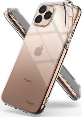 Etui Ringke Air Apple iPhone 11 Pro Clear