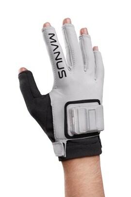 Rękawice Manus Prime II