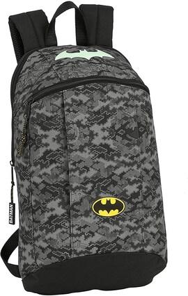 Plecak - Batman - Mini