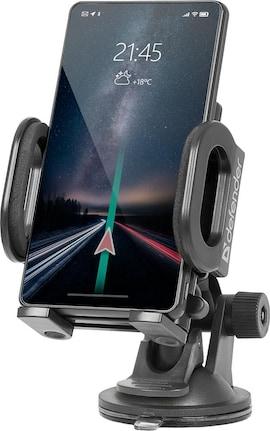 Uchwyt Samochodowy Defender Do Telefonu/Nawigacji