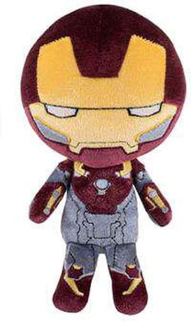 Funko plusz Hero Iron Man 20cm