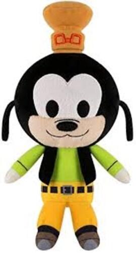 Funko plusz Myszka Miki Goofy 23CM
