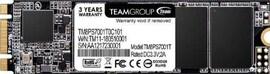 Team Group M.2 2280″ 1 Tb Sata Iii 550Mb/s 500Ms/s