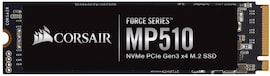 Corsair Mp510 M.2 2280″ 240 Gb Pci Express 3.0 X 4 3100Mb/s 1050Ms/s