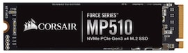 Corsair Force M.2″ 1.92 Tb M.2.pcie Nvme 3480Mb/s 2700Ms/s