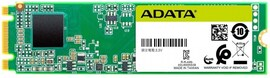 A-Data Ultimate M.2 2280″ 480 Gb M.2 550Mb/s 510Ms/s
