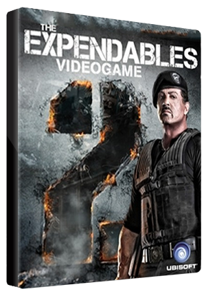 The Expendables 2 Videogame Steam Key Global G2a Com