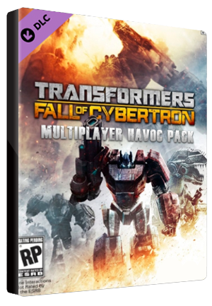 transformers fall of cybertron multiplayer crack download 77