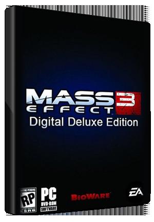 mass effect 3 dlc unlocker origin