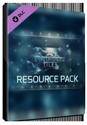 Rpg maker vx ace modern resource pack | RPG Maker Modern Day