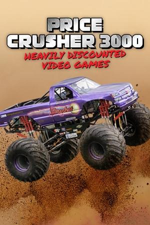 Price Crusher 3000
