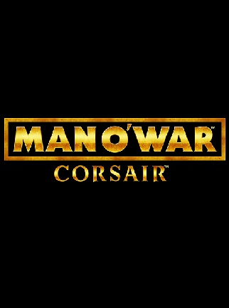 Man O' War: Corsair - Warhammer Naval Battles Steam Key GLOBAL