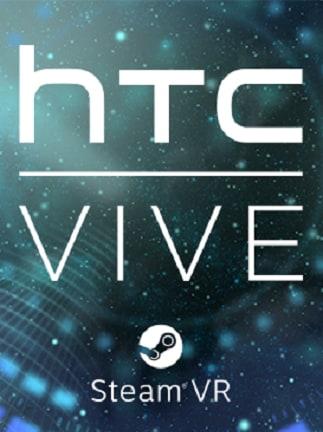 Vive VR Games Pack Steam Key GLOBAL - G2A COM
