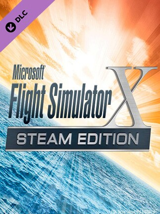 microsoft flight simulator x ключ активации скачать