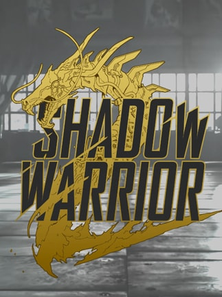 activation key shadow fight 2