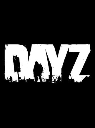 DayZ Steam Key GLOBAL - box