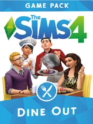 sims 2 cd activation key