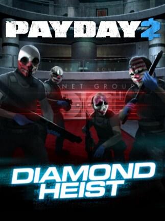 Payday loans waynesville nc image 7