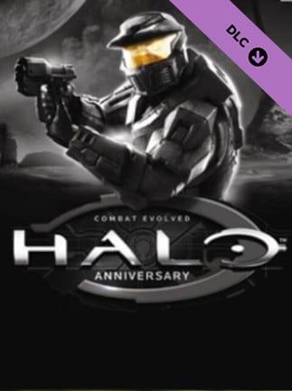 Halo: Combat Evolved Anniversary (DLC) - Steam - Gift EUROPE