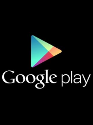 Google Play Gift Card 25 Eur Europe G2a Com